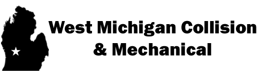 West Michigan Collision & Mechanical